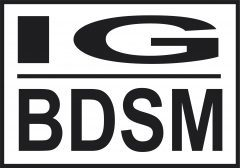 Member of IG-BDSM