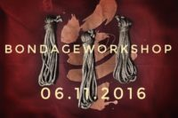 bondage_workshop_16